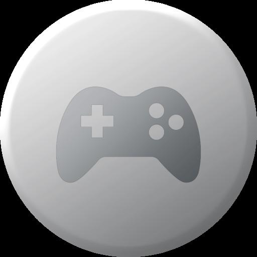 Cemu shader cache – GameRoom Forums